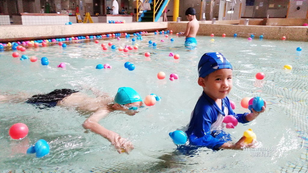 2017.07.03 玉泉公園室內溫水游泳池 (23).jpg