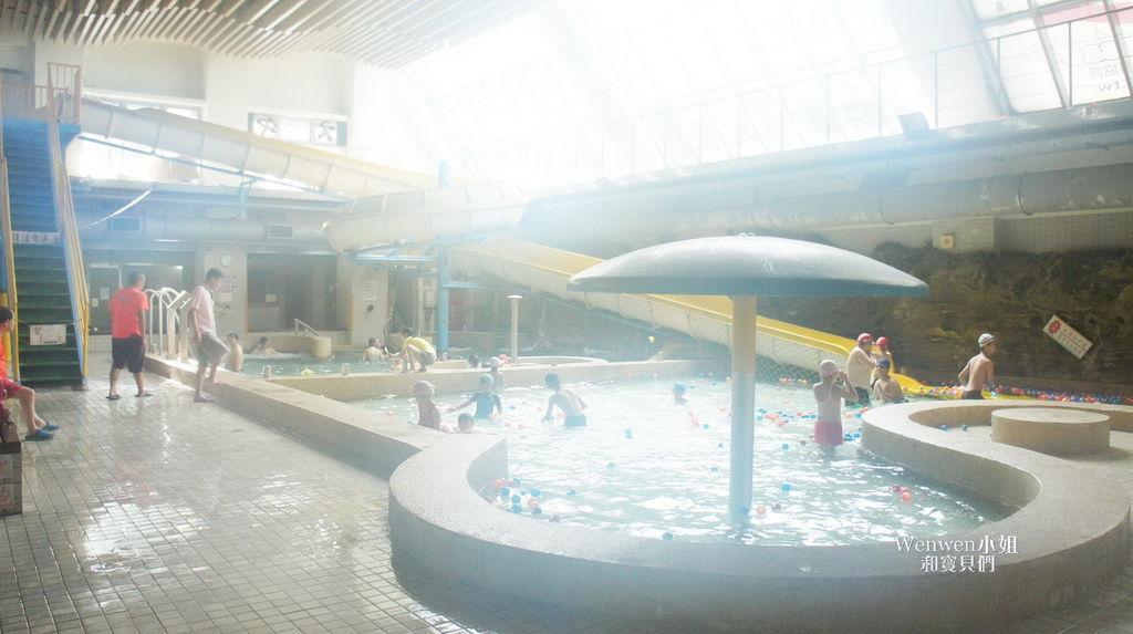 2017.07.03 玉泉公園室內溫水游泳池 (5).jpg