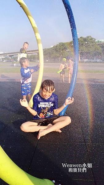 2017.07.18 噴水池 (14).jpg