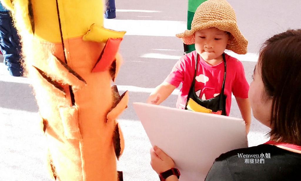 2017.08.07 新北兒童藝術節 怪獸島 (22).jpg