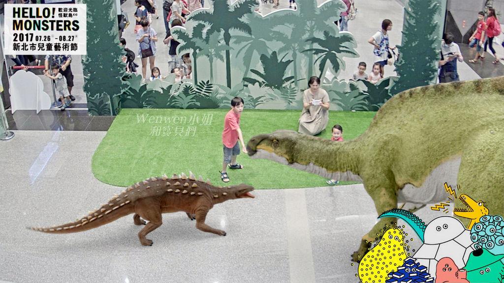 2017.08.07 新北兒童藝術節 AR體驗 (1).jpg
