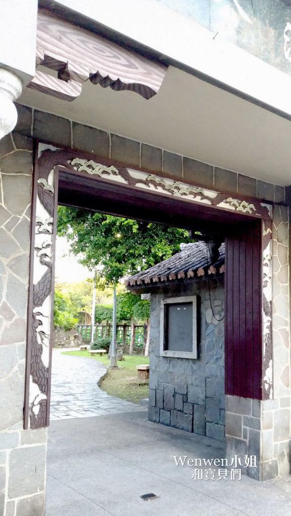 2017.08.10 雙溪公園看大王蓮 (2).jpg