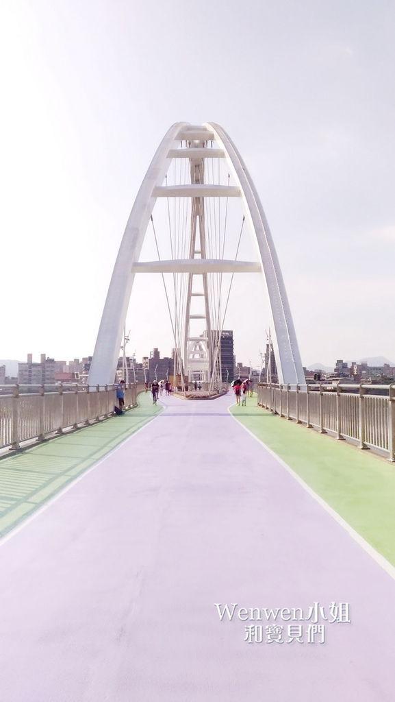 2017.08.12 新北新月水道節 (2).jpg