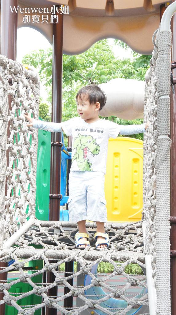 2017.06.22 士林美崙科學公園 (2).jpg