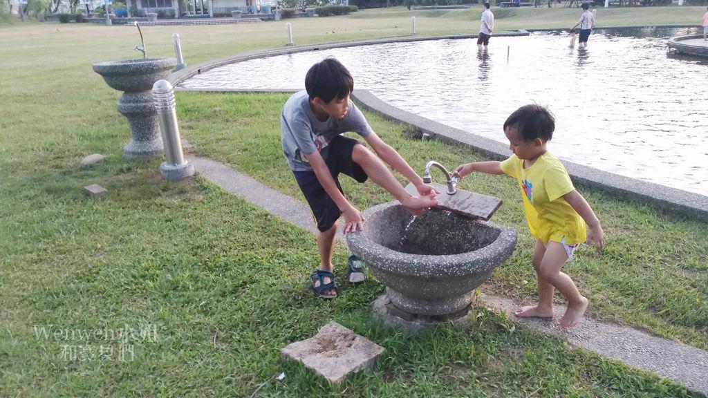 2017.07.28 內湖運動公園 (29).jpg