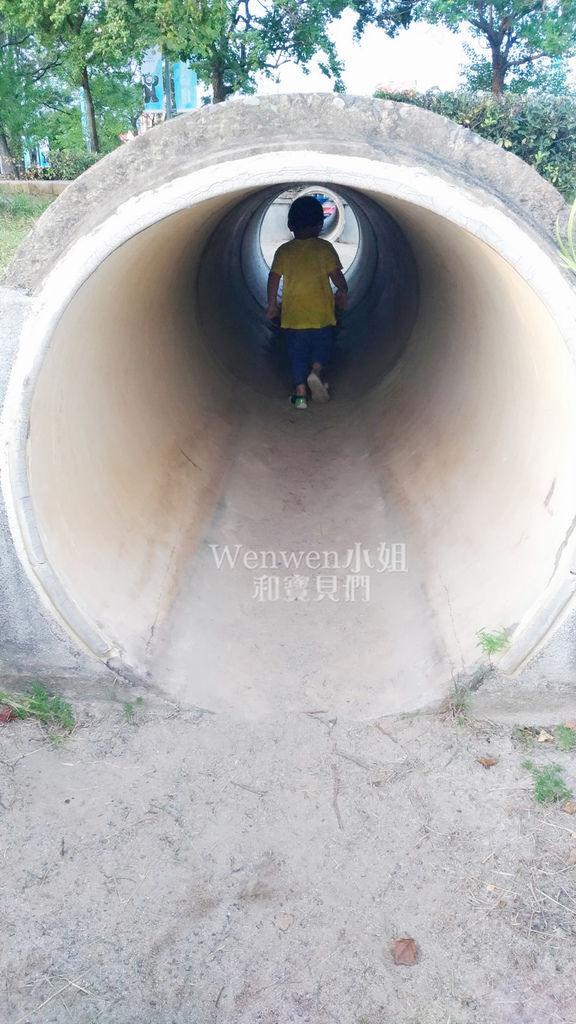 2017.07.28 內湖運動公園 (38).jpg