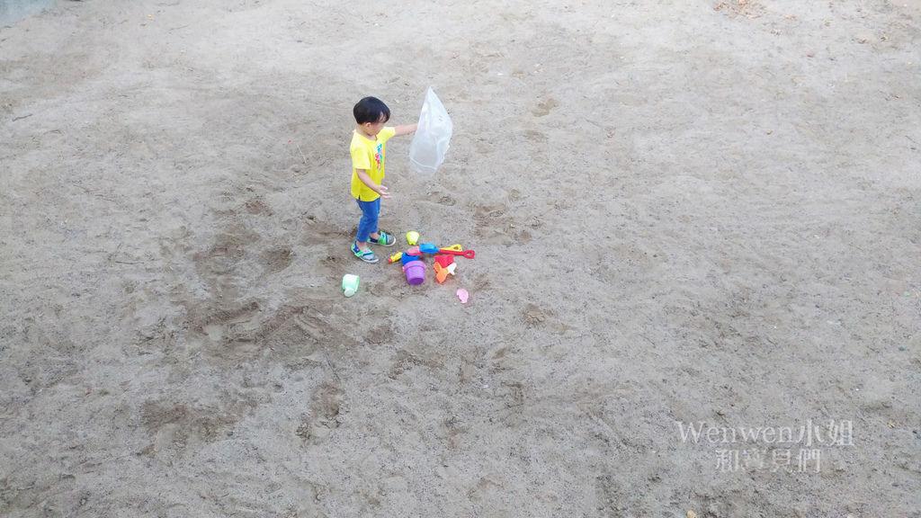 2017.07.28 內湖運動公園 (34).jpg