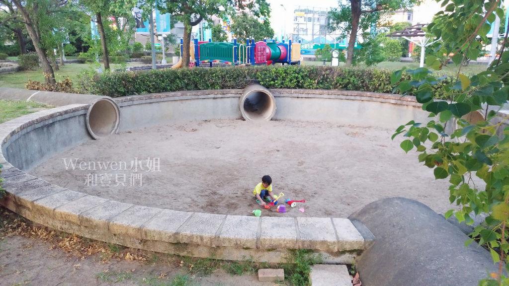 2017.07.28 內湖運動公園 (36).jpg