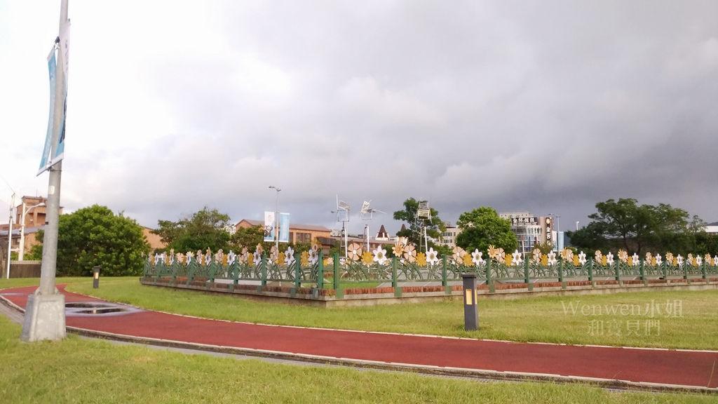 2017.07.28 內湖運動公園 (5).jpg