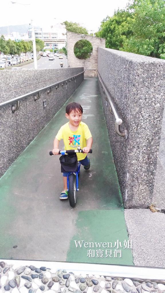 2017.07.28 內湖運動公園 (4).jpg