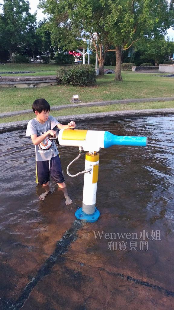 2017.07.28 內湖運動公園 (3).JPG
