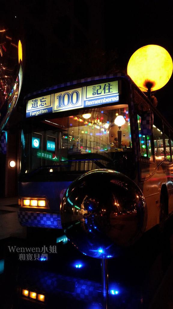 2017.02.18 信義區 月亮公車 (123).jpg