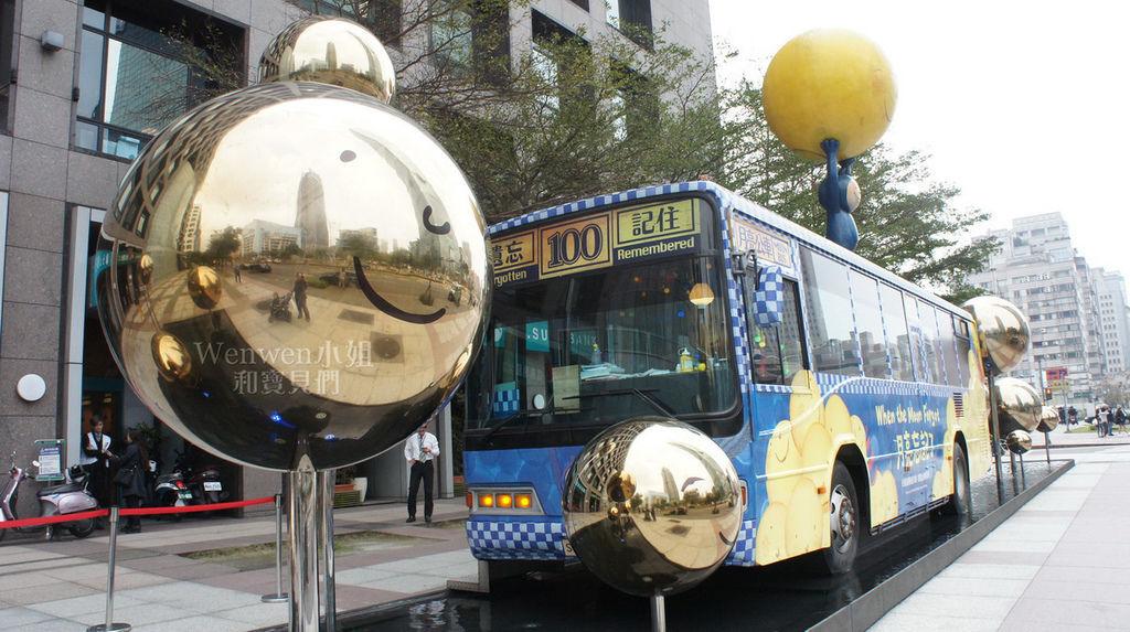 2017.02.18 信義區 月亮公車 (12).JPG
