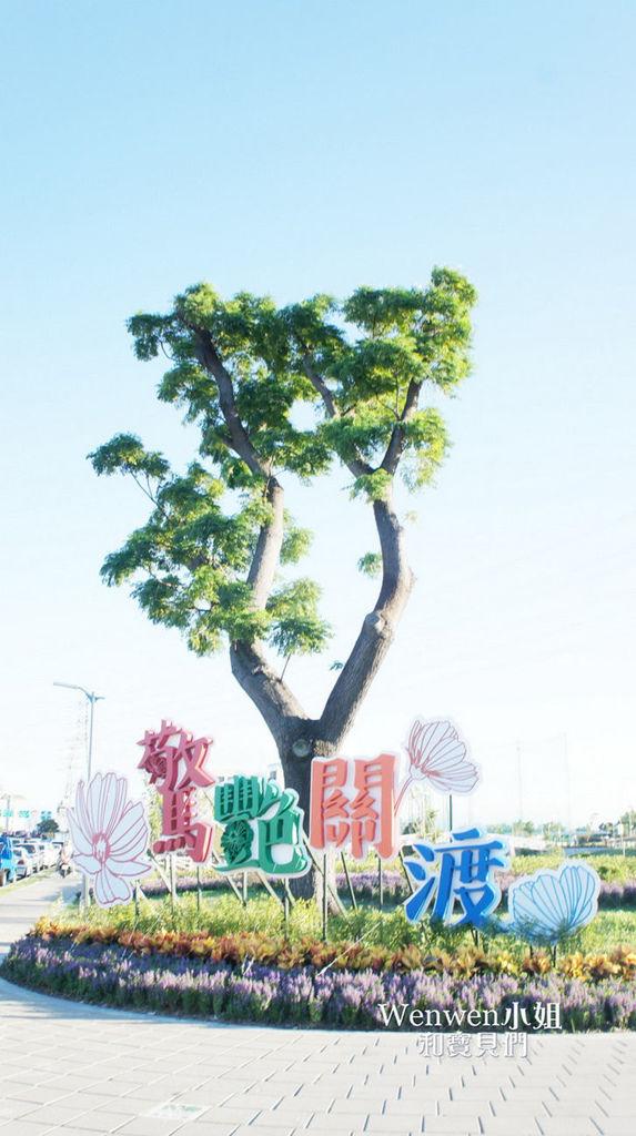 2017.08.28 關渡花海節 (42).JPG