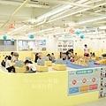 2017.06.22 台北市士林親子館 (22).JPG