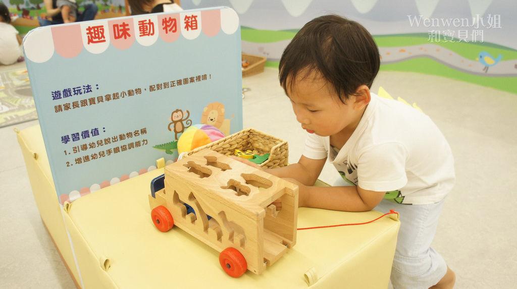 2017.06.22 台北市士林親子館 (9).JPG