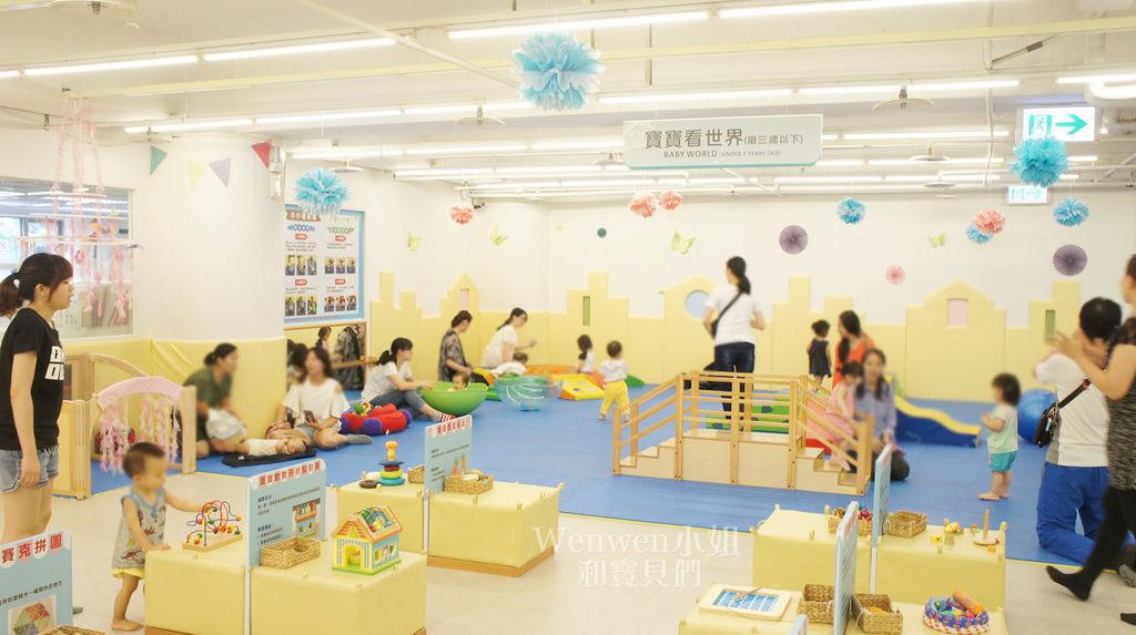 2017.06.22 台北市士林親子館 (10).JPG