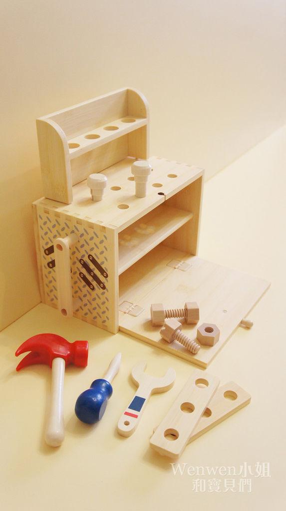 Boxset攜帶式玩具箱 工程師 (5).JPG