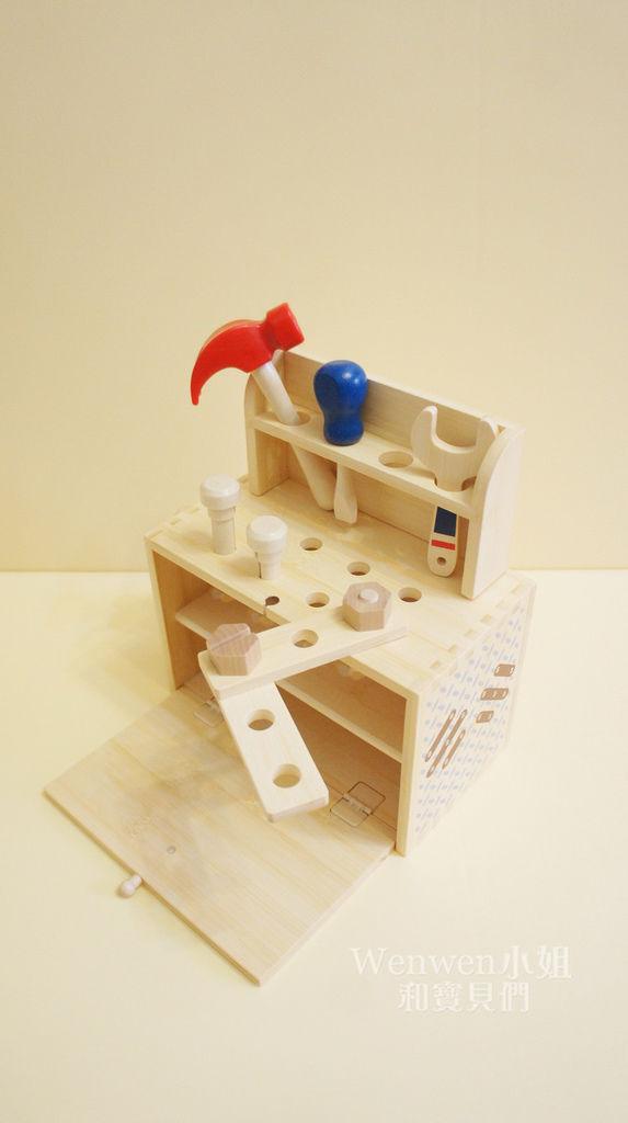 Boxset攜帶式玩具箱 工程師 (4).JPG