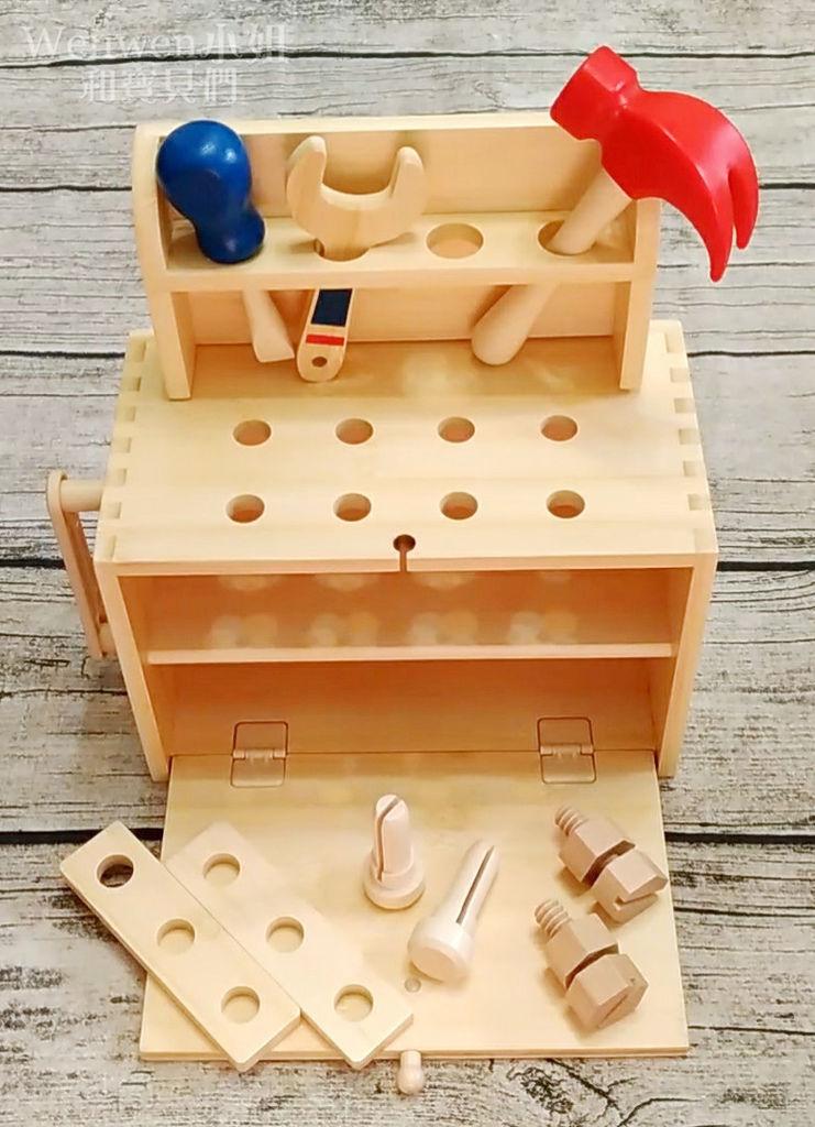 Boxset攜帶式玩具箱 工程師 (3).jpg