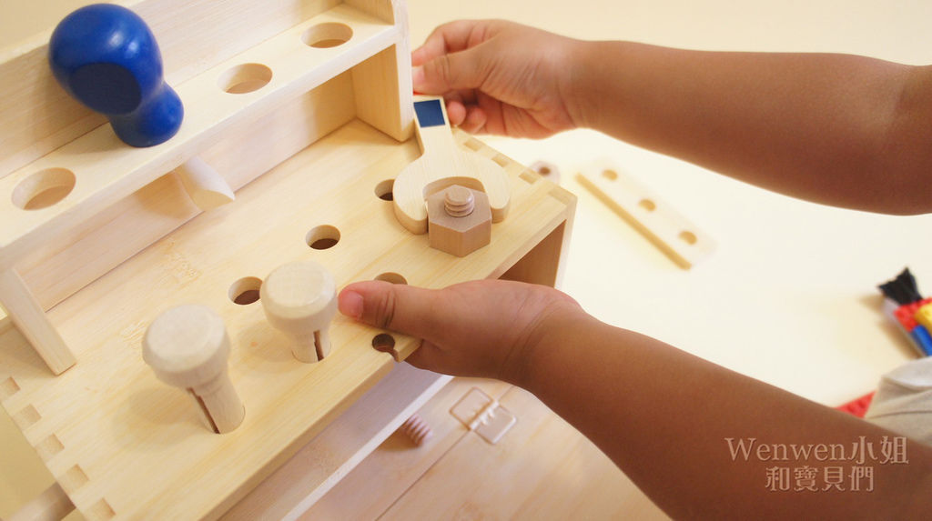 Boxset攜帶式玩具箱 工程師 (9).JPG