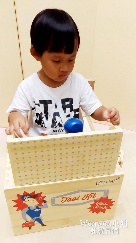 Boxset攜帶式玩具箱 工程師 (10).jpg