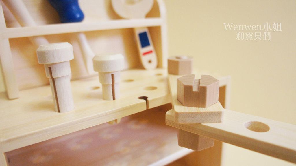 Boxset攜帶式玩具箱 工程師 (6).JPG