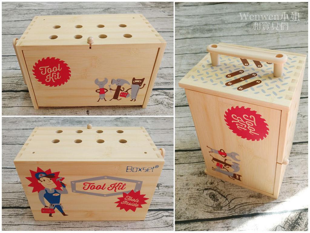 Boxset攜帶式玩具箱 工程師 (2).jpg