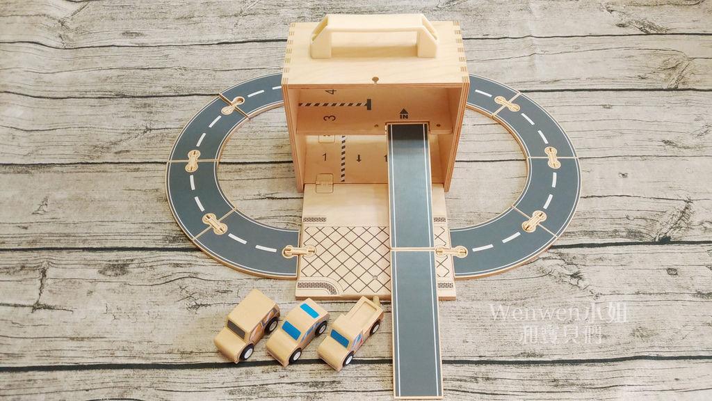 Boxset攜帶式玩具箱 車子屋 (2).jpg