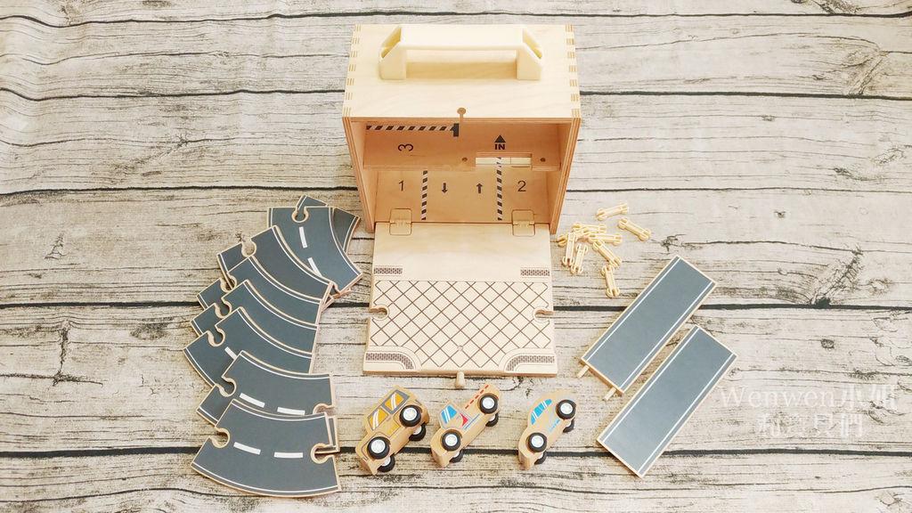 Boxset攜帶式玩具箱 車子屋 (1).jpg