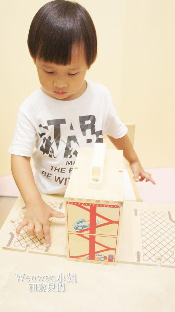 Boxset攜帶式玩具箱 車子屋 (5).JPG