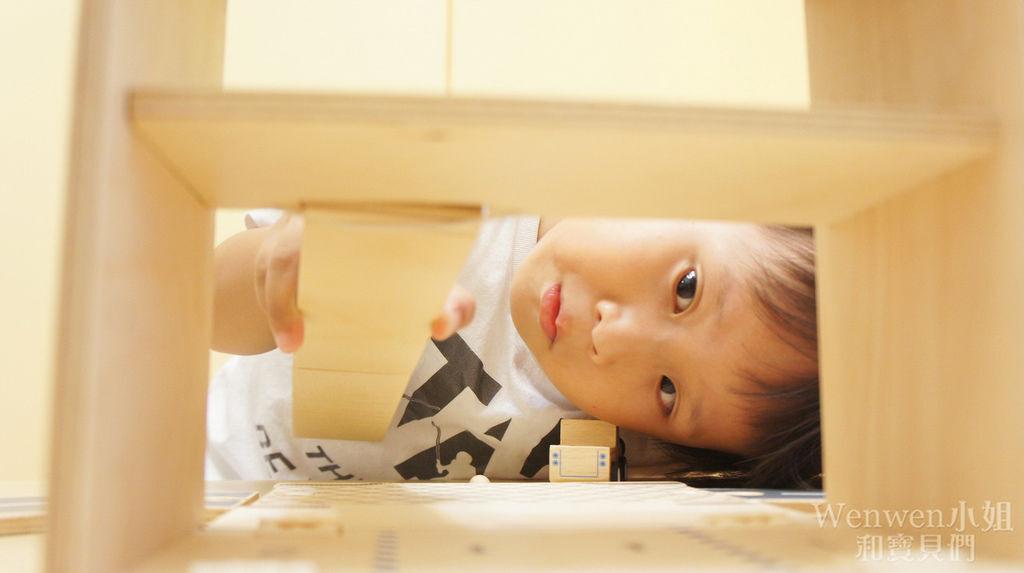 Boxset攜帶式玩具箱 車子屋 (7).JPG