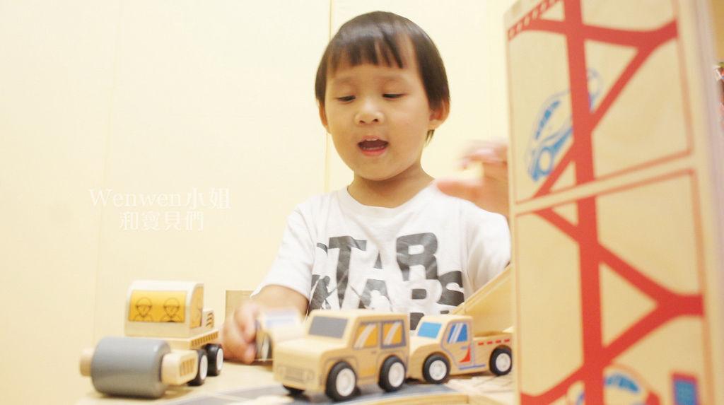 Boxset攜帶式玩具箱 車子屋 (10).jpg