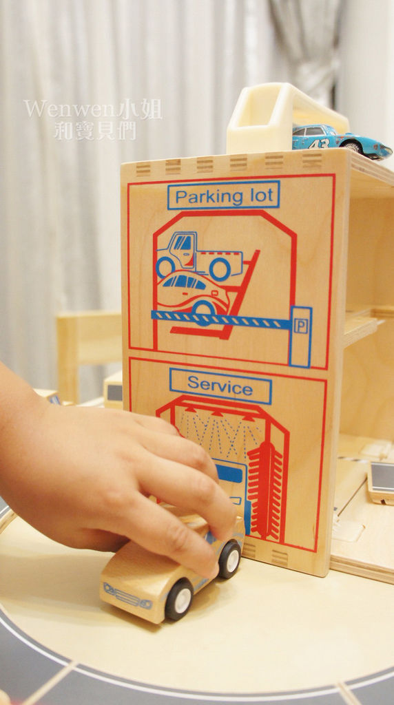 Boxset攜帶式玩具箱 車子屋 (21).jpg