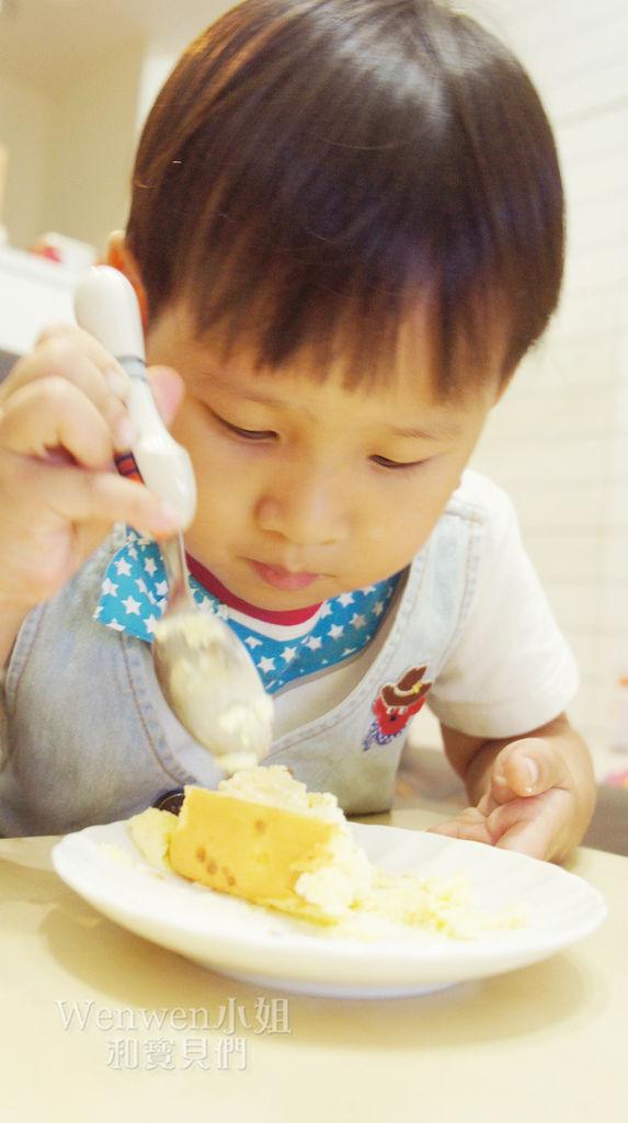 2017.09 東京巴黎甜點 (24).JPG