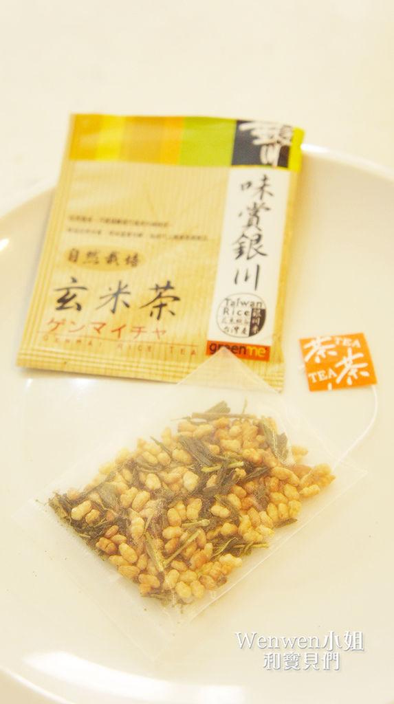2017.10 米樂銀川 玄米茶 (1).JPG
