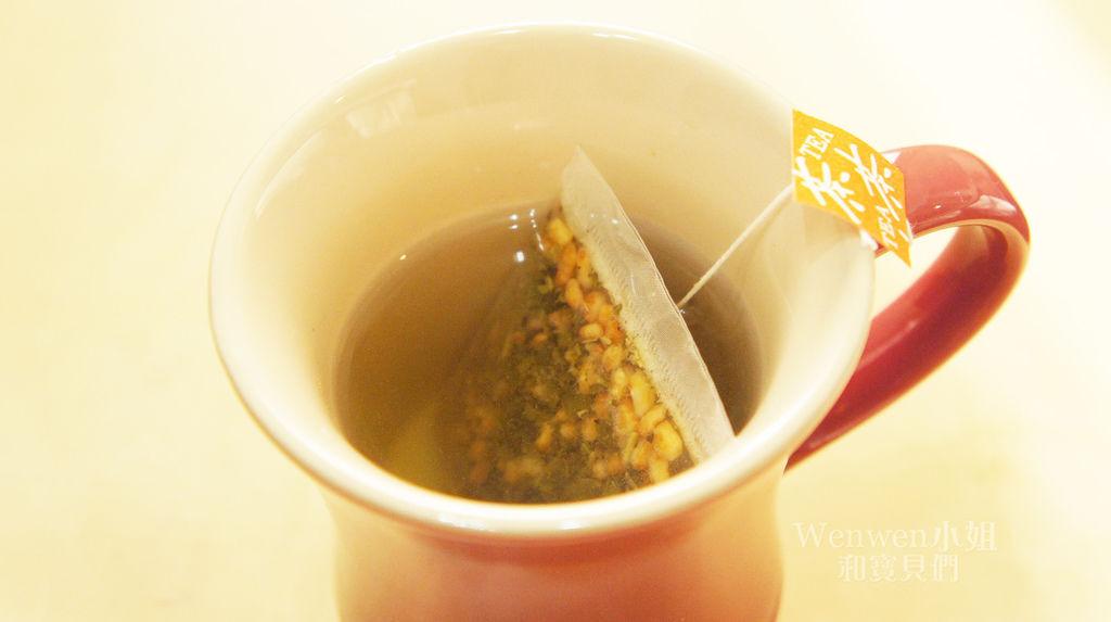 2017.10 米樂銀川 玄米茶 (2).JPG