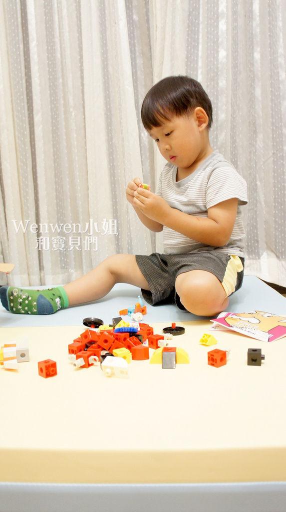 MIT 台灣AMOR 多功能摺疊遊戲地墊 (34).JPG