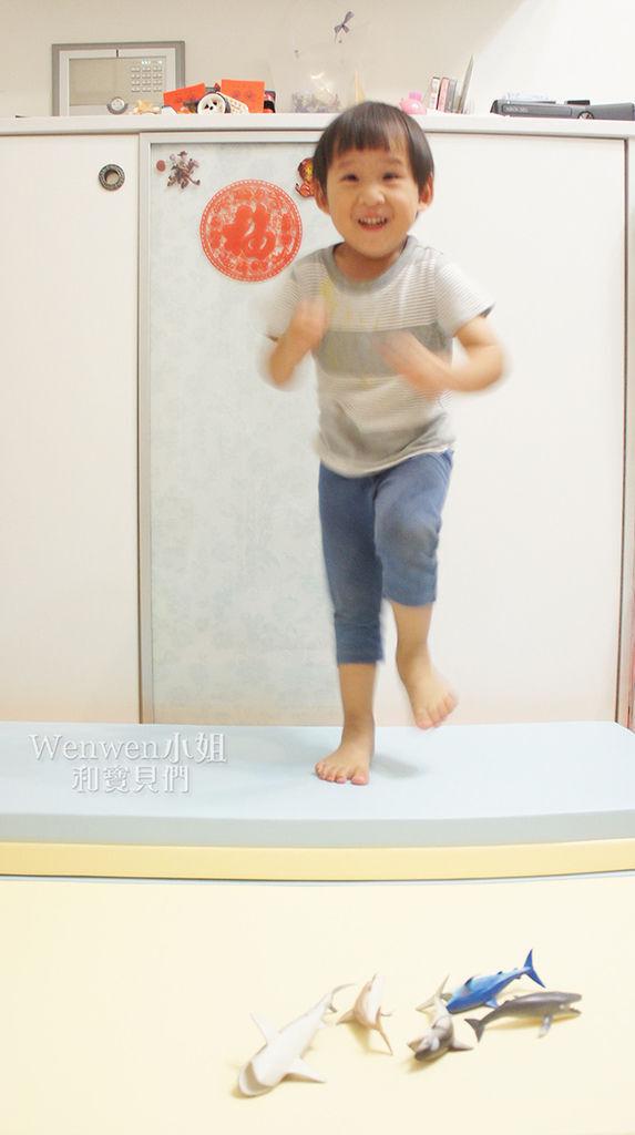 MIT 台灣AMOR 多功能摺疊遊戲地墊 (27).jpg