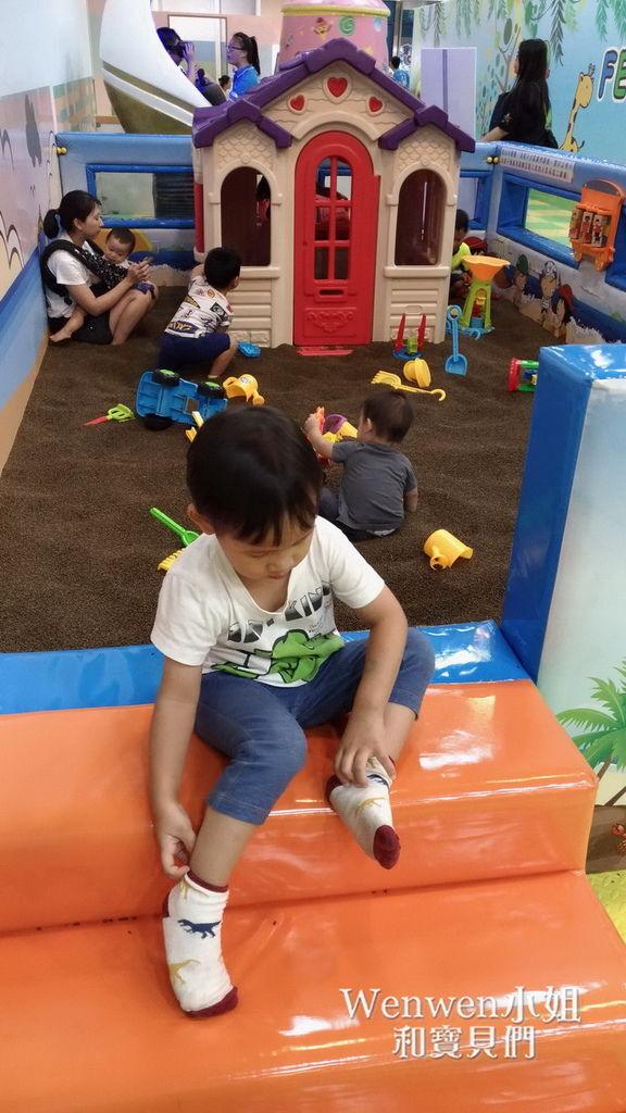 2017.07.11飛寶室內遊戲樂園 台北中信旗艦館 (37).jpg