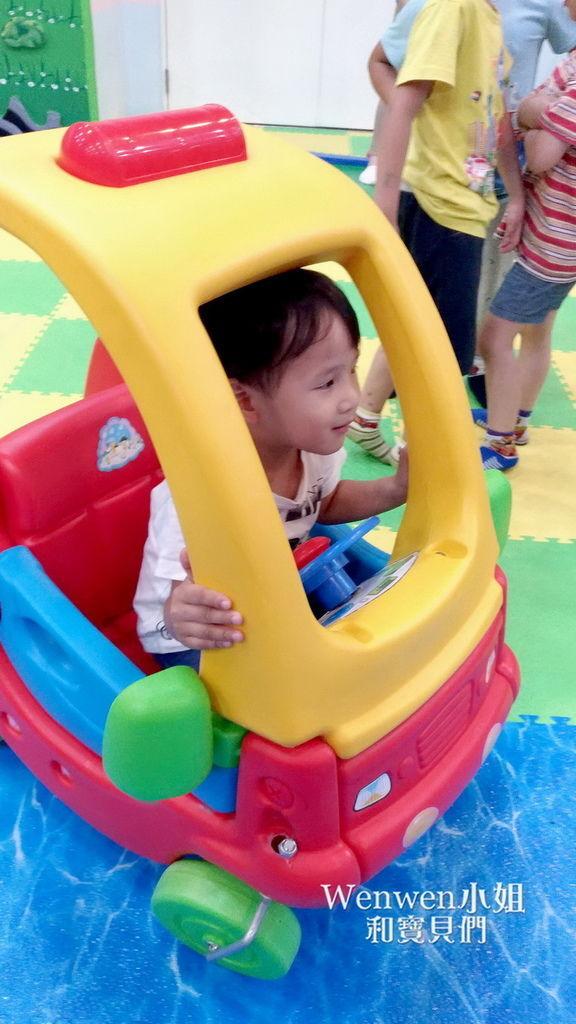 2017.07.11飛寶室內遊戲樂園 台北中信旗艦館 (43).jpg