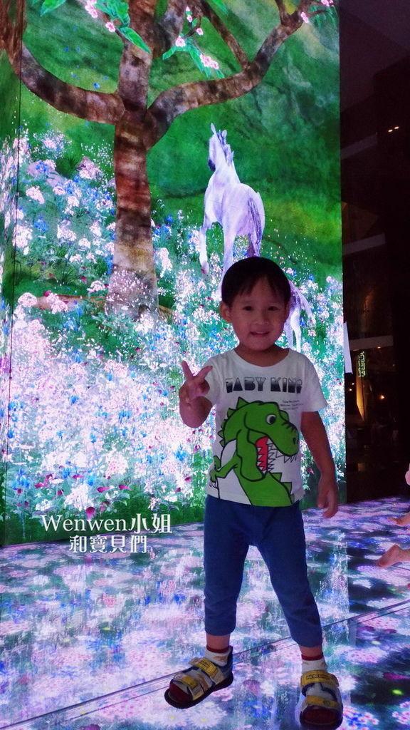 2017.07.11飛寶室內遊戲樂園 台北中信旗艦館 (53).jpg