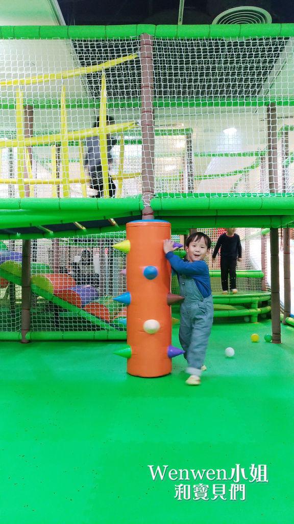 2017.11.26 京華城 FEBO飛寶室內樂園(23).jpg