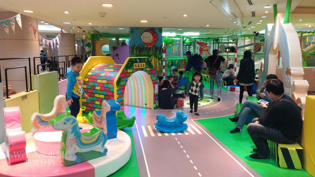 2017.11.26 京華城 FEBO飛寶室內樂園(4).jpg
