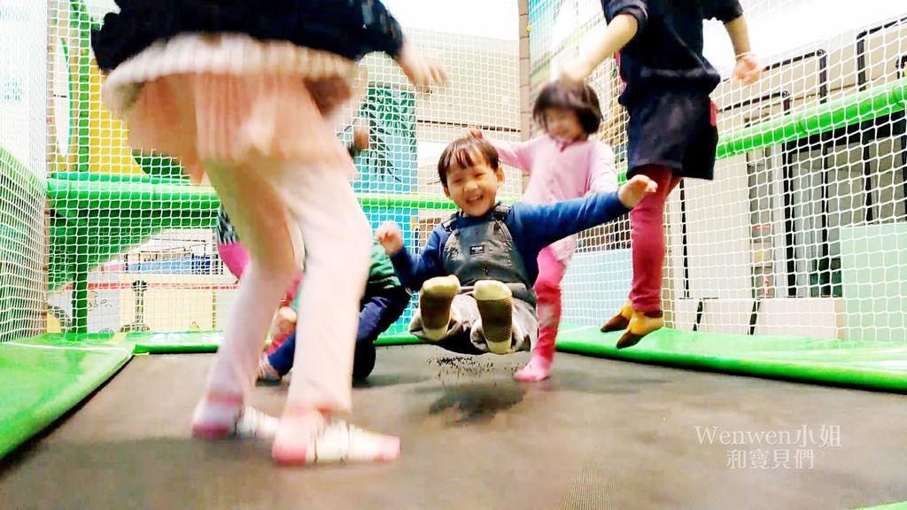 2017.11.26 京華城 FEBO飛寶室內樂園(26).jpg
