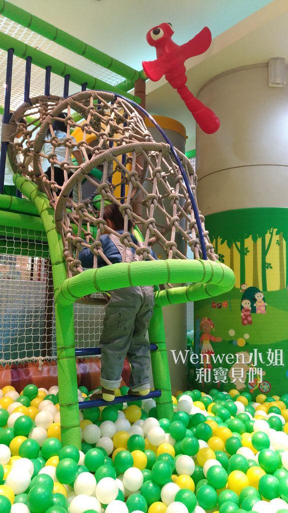 2017.11.26 京華城 FEBO飛寶室內樂園(12).jpg