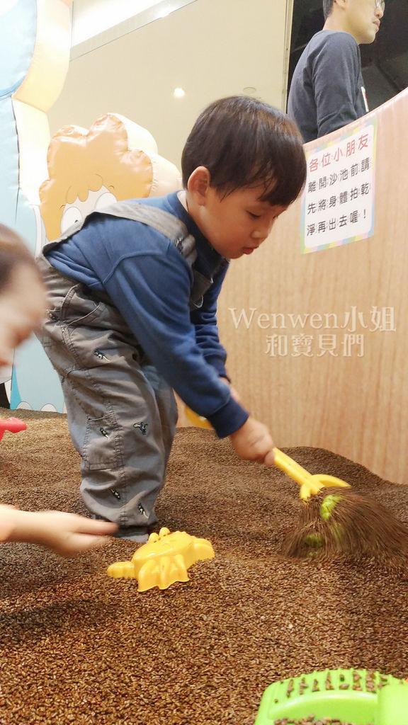 2017.11.26 京華城 FEBO飛寶室內樂園(14).jpg