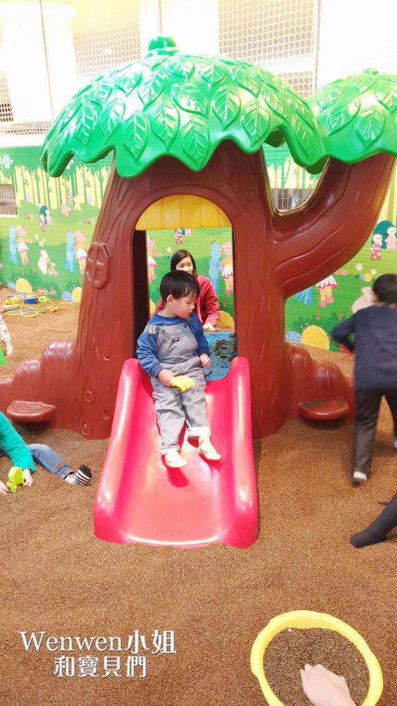 2017.11.26 京華城 FEBO飛寶室內樂園(16).jpg