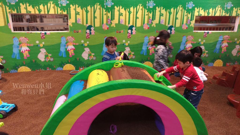 2017.11.26 京華城 FEBO飛寶室內樂園(15).jpg
