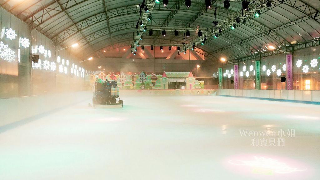 2017.12.02 中國信託滑冰場 (26).jpg